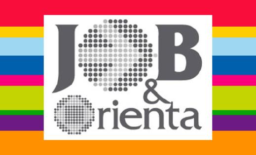 JobOrienta